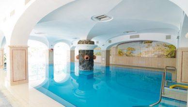 Hotel-Felix-Ischia-19