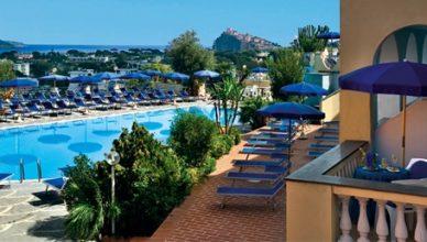 hotel-president-ischia
