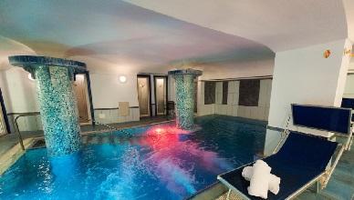 offerte-hotel-aragona-palace-4-stelle-ischia