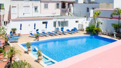FLORA_Hotel_Flora_Ischia_18_WEB