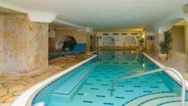 FLORA_Hotel_Flora_Ischia_76_WEB