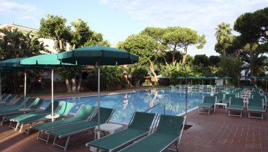 P+Jolly+Hotel+Delle+Terme+1_300dpi_RED