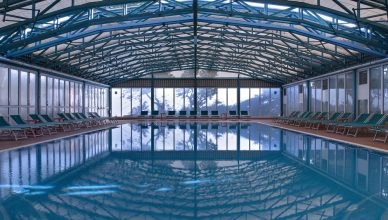 re-ferdinando-piscina-coperta_RED